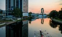 Bydgoszcz w obiektywie Piotra Ulanowskiego