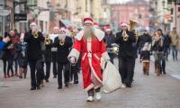 17.12.2017Gwiazdka u marszałka fot. Szymon Zdziebło tarantoga