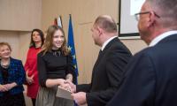 19.12.2017 Prymus Pomorza i Kujaw, fot. Łukasz Piecyk