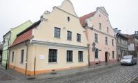 Otwarcie Muzeum Historii Włocławka, fot. Andrzej Goiński