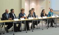 Rada Modernizacji 4 spotkanie