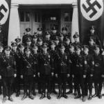 Kaci Piaśnicy, Wejherowo 1939 IPN