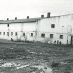 Obóz zatrzymań w Karolewie, IPN