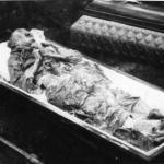 Ekshumacje w Piaśnicy, 1946, IPN