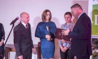 Gala Stalowe Anioły, fot. Szymon Zdziebło