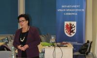 IV Regionalne Dni Psychoterapii, 24-28 października 2016r. Toruń.