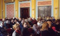 """Seminarium """"Skuteczne pomaganie i wspieranie rodziny"""", 22 listopada 2016r. w Toruniu"""
