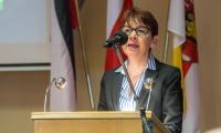 Uroczyste obchody wojewódzkie Międzynarodowego Dnia Przewodnika Turystycznego, fot. Szymon Zdziebło/tarantoga.pl