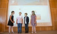 Konferencja na temat Kujawsko-Pomorskiej Platformy Edukacyjnej Edupolis.pl, fot. Szymon Zdziebło/tarantoga.pl
