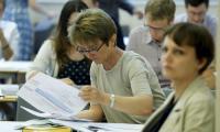 Lipcowe posiedzenie Komitetu Monitorującego RPO, fot. Mikołaj Kuras