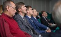 Głównym tematem konferencji i targów Medinpol była rozbudowa WSZ, fot. Szymon Zdziebło/tarantoga.pl