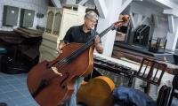 Pracownicy Filharmonii Pomorskiej, fot. Tymon Markowski