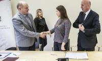 W programie Trampolina resocjalizację prowadzić będą wysokiej klasy fachowcy, fot. Andrzej Goiński